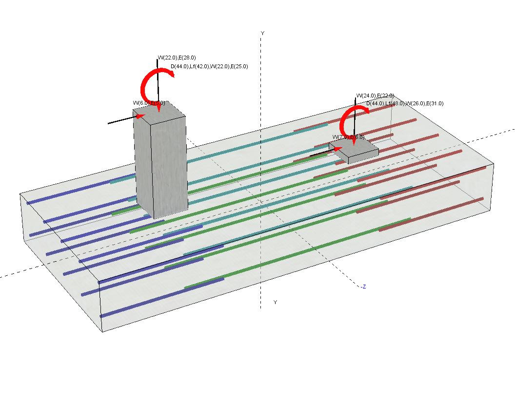 ENERCALC Calculation Modules